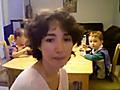 Video call snapshot 21